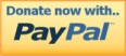 Paypal_donation_sm