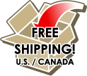 free_shipping_icon